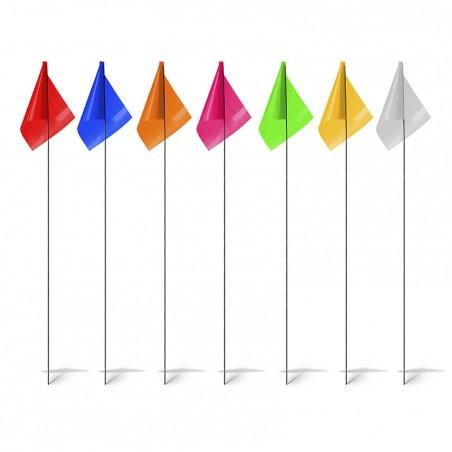 Marking Flags -  Flag Mark®