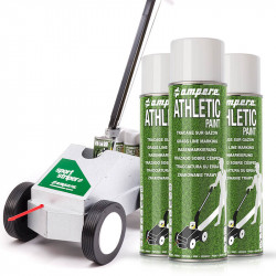 pitch marking paint