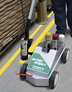 LINEMARKING APPLICATOR