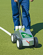 GRASS MARKING PAINT
